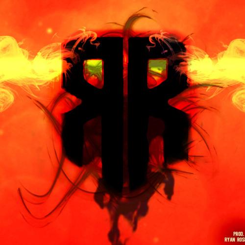 RΔW's avatar