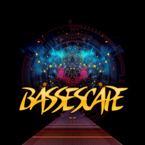 BASSESCAPE's avatar