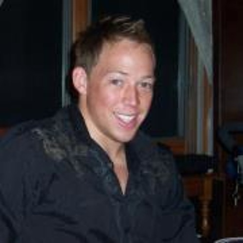 trowand17's avatar
