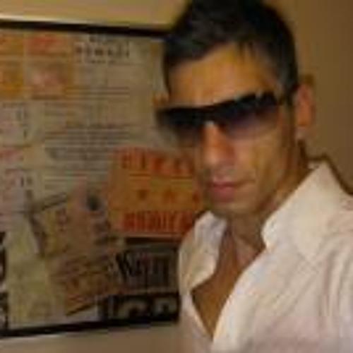 Kerem Keskin 2's avatar
