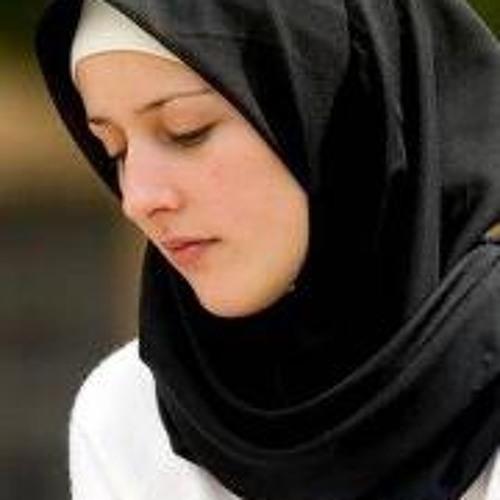 Asmaa Nabih's avatar