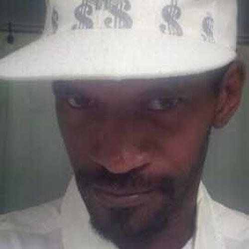 Jerrod Jackson's avatar