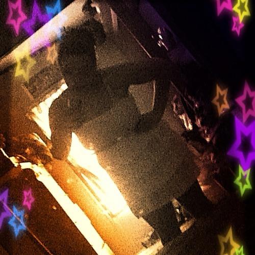 .~BB~.'s avatar