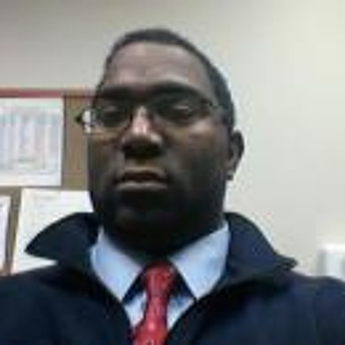 Robert Abraham 1's avatar
