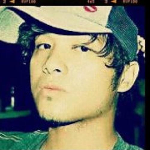 Jay Dachi's avatar