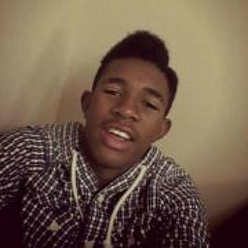 Demtri Jackson's avatar