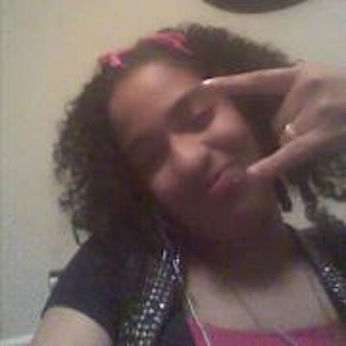 Smiley Luvz Milla's avatar