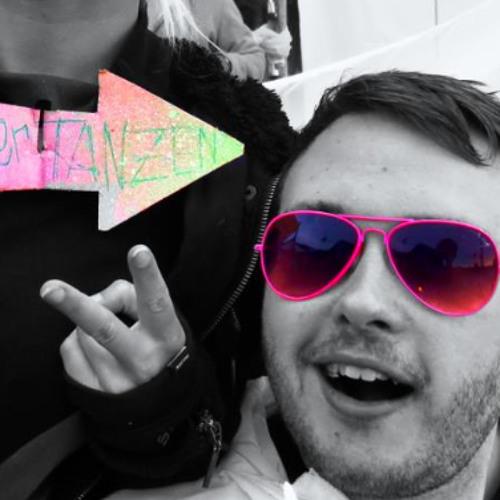 AdikTit's avatar