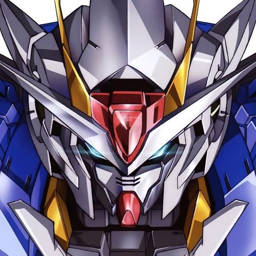 Truesword7's avatar