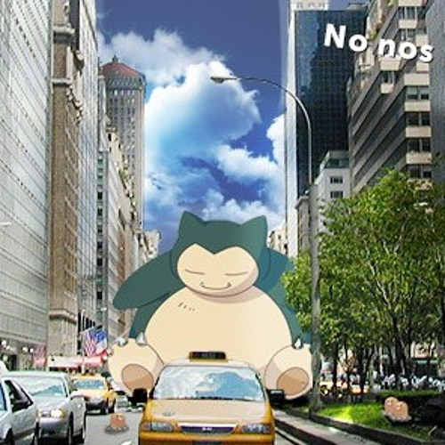 01. Pokemon Opening 1 (Latino)