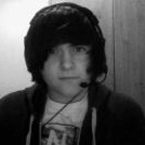 Jordan Porter 3's avatar