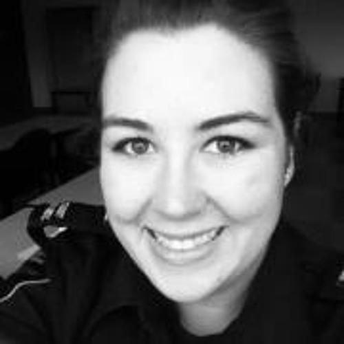 Jennifer Haley 2's avatar