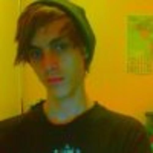 Jesse Donovan's avatar