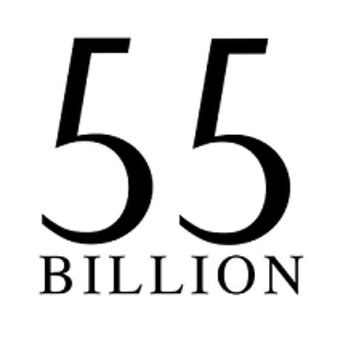 55Billion's avatar