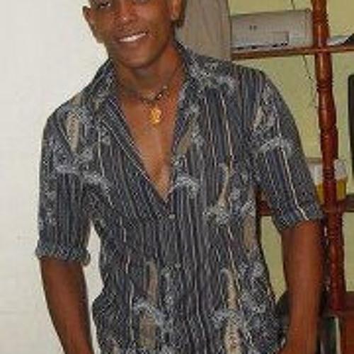 Jeanc de los Santos's avatar