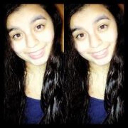 Marie Davila 1's avatar