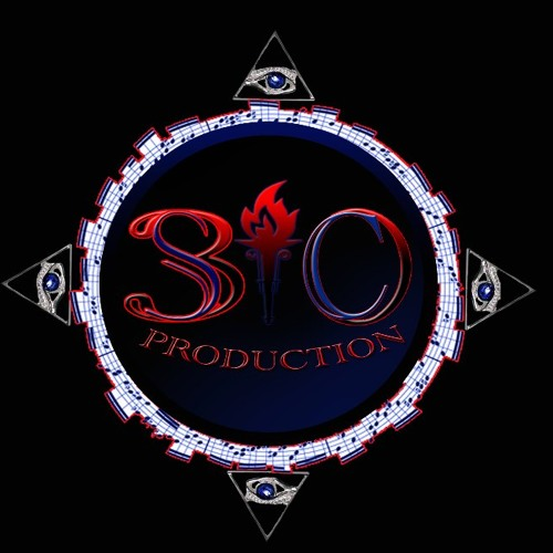 30SIC Productions's avatar