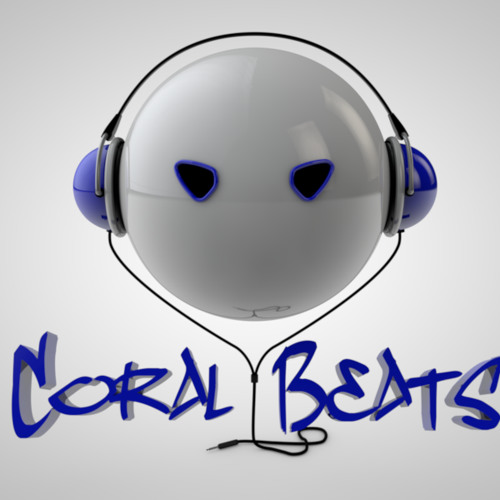 CoralBeats's avatar