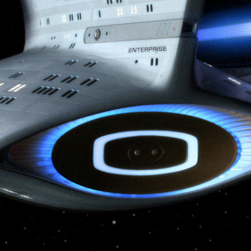 Galaxy Torpedo's avatar