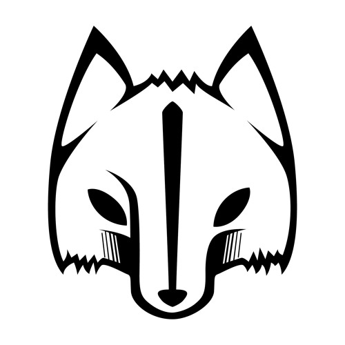 La Volpe Band's avatar