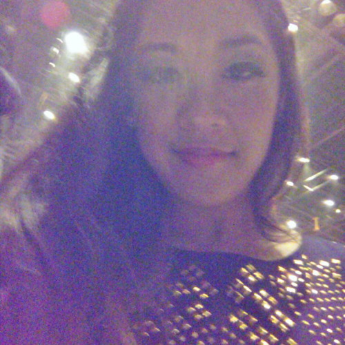 Kaye Labasan's avatar
