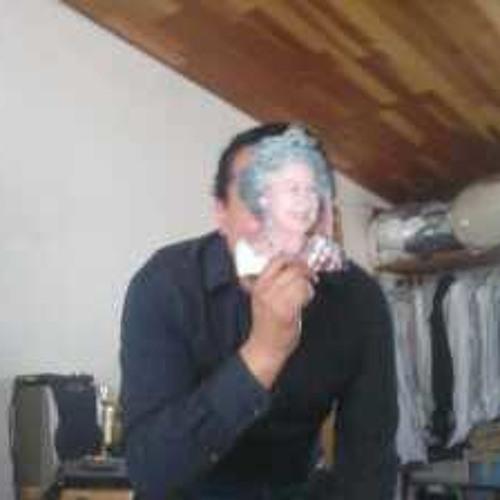 regil007's avatar