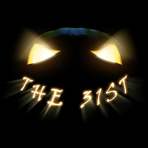 The 31st's avatar