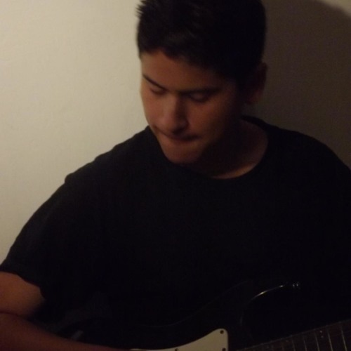Everyday (Cover)