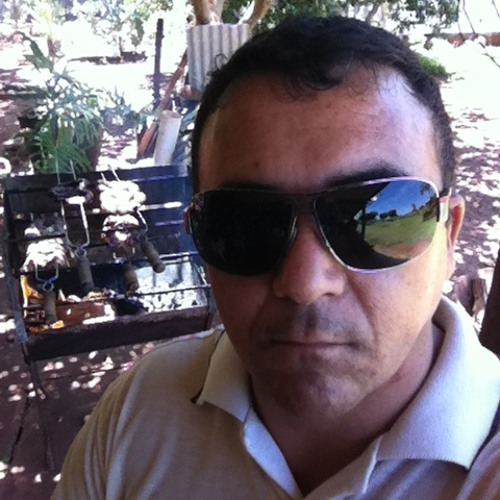 almircosta's avatar