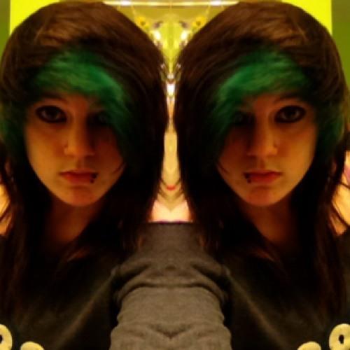 Natasha Manktelow's avatar