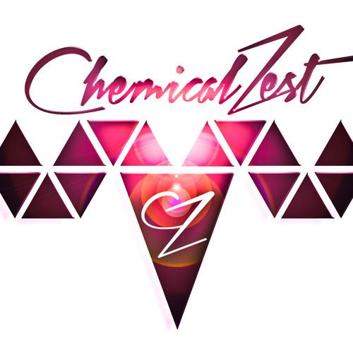 Chemical Zest Ent.'s avatar
