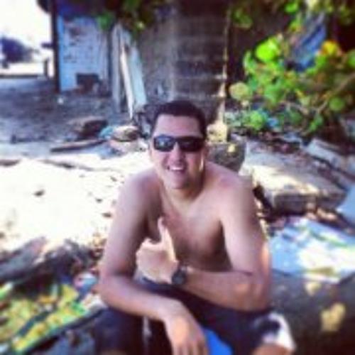 Andres Escobar 37's avatar