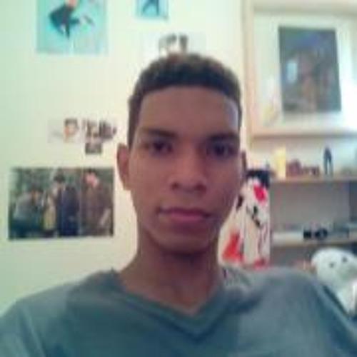 JImmy Blue Mariano's avatar