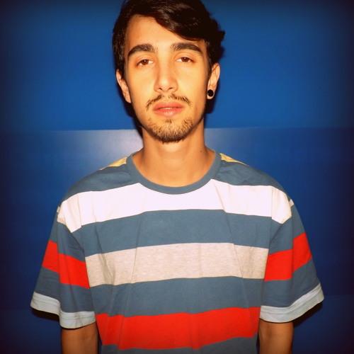 Jon Pulse's avatar