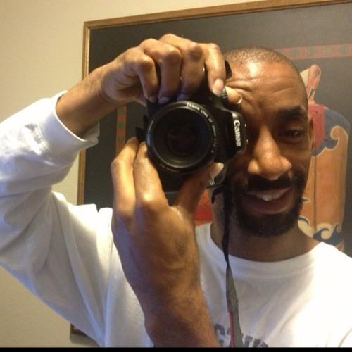 marshon's avatar