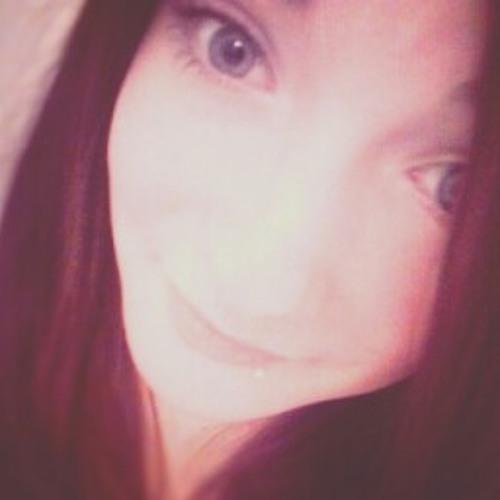 Kelsi McDaniels's avatar
