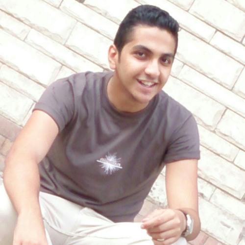 user463233402's avatar