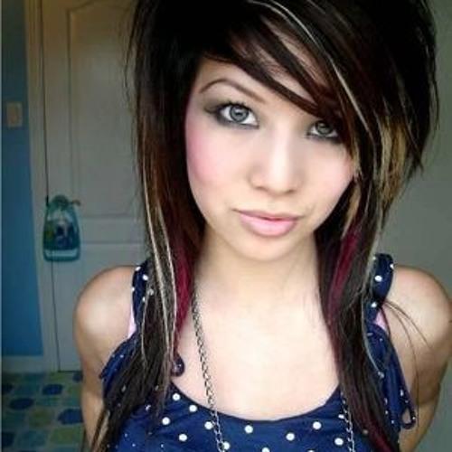 Emily Vos's avatar