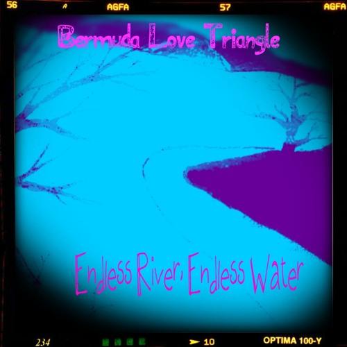 Bermuda Love Triangle's avatar