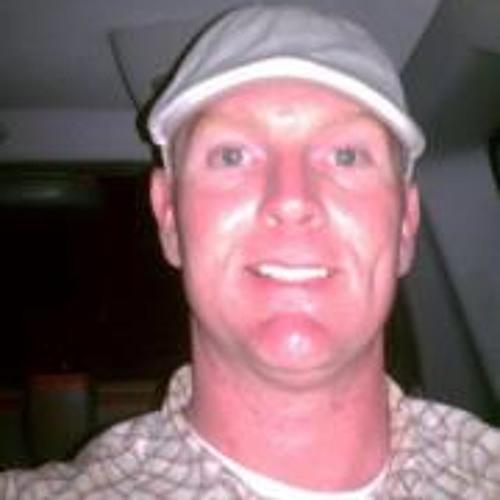 Christopher Lee Turknett's avatar
