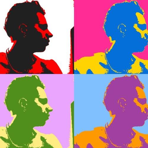 Sigvard Evensen's avatar