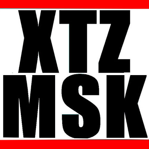 Exituzz Musik's avatar