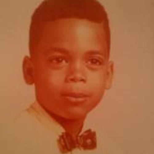 Michael Foat's avatar