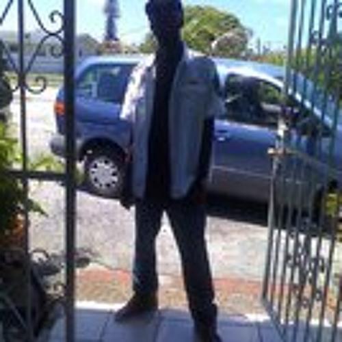 Garveydwayne's avatar