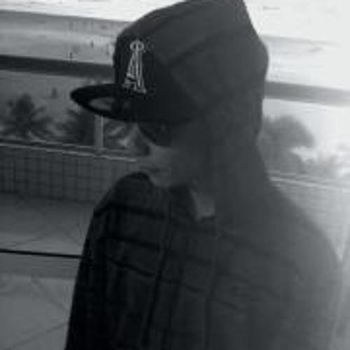 Lucas Garcez Vilete's avatar