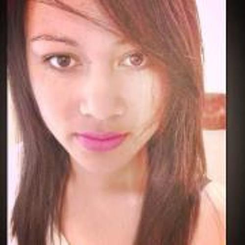 Hope Alice Tuala's avatar
