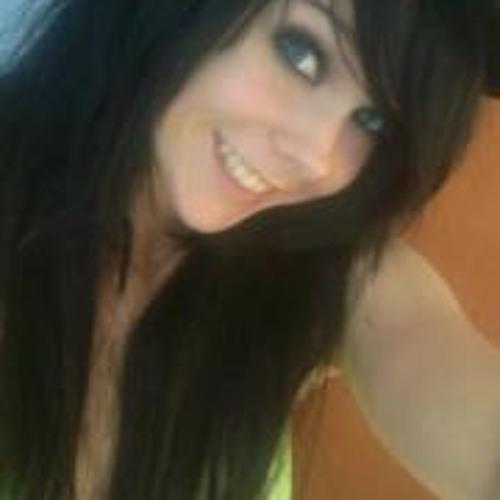 Bailey Margaret's avatar