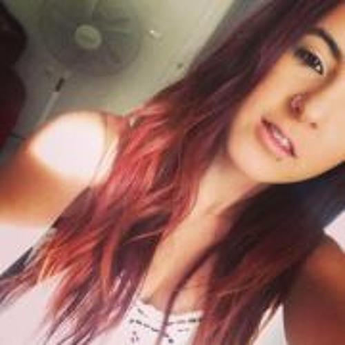 Taylah Davidson's avatar