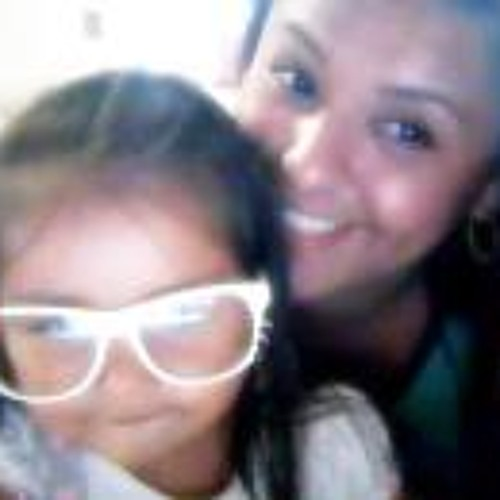 Brenda Gonzalez 35's avatar