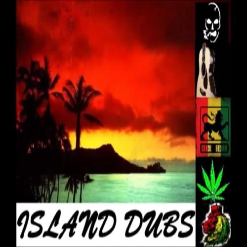 Badfish (Island Dubs-Sublime Remix)